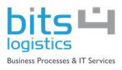 bits4logistics GmbH - bits4log - Business Processes & IT Services