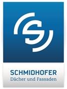 Rudolf Schmidhofer GmbH - Dächer und Fassaden