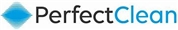 PerfectClean GmbH - PerfectClean GmbH