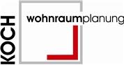 Harald Koch - KOCH wohnraumplanung