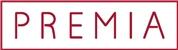 Martin Neururer-Sachser -  PREMIA Insurance Consulting