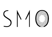 Simone Kantz - smo-photography