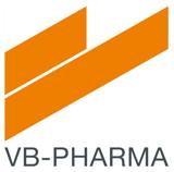 VOGELBUSCH Biopharma GmbH