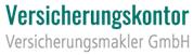 Versicherungskontor - Versicherungsmakler GmbH