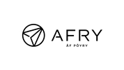 AFRY Austria GmbH
