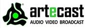 Ing. Karl Michael Slavik - ARTECAST