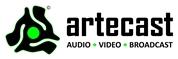 Ing. Karl Michael Slavik - ARTECAST Audio Video Broadcast