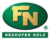 Neuhofer Holz GmbH. - Neuhofer Holz GmbH.