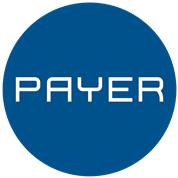 Payer International Technologies GmbH - PAYER Group (Konzern)