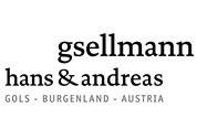 Hans Gsellmann KG - Gsellmann Hans & Andreas Weingut