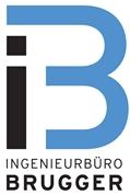 Ingenieurbüro Brugger GmbH - Ingenieurbüro für Licht- und Elektroplanung