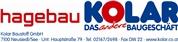 KOLAR Baustoff GmbH
