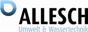 Michael Frank Allesch - Umwelt & Wassertechnik