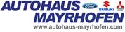 Autohaus Mayrhofen Huber KG