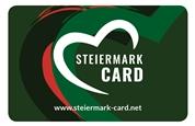 Steiermark-Card GmbH
