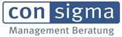 consigma Management Beratung GmbH