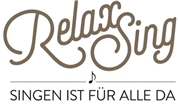 Mag. Giti Huber - Relaxsing Singen ist für alle da!