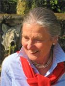 Helga Chmel - Wiener Stadtführungen für Individualisten