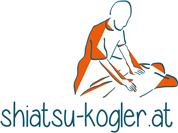 Ing. Michael Kogler - shiatsu-kogler.at