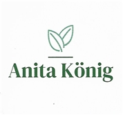 Anita König - König Anita