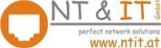 NT & IT GmbH - Netzwerktechnik und Informationstechnik