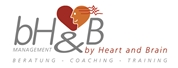 bH&B Management by Heart & Brain e.U.