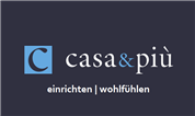 Eumola GmbH -  Casa&più
