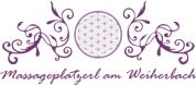 Sandra Reiterer - Massageplatzerl am Weiherbach