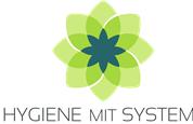 Nina Balan -  Hygiene mit System