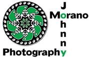 Johnny Morano