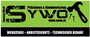 Wolfgang Hans Zecher - Groß-  und Allgemeiner Handel