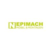 Johannes Georg Nepimach - Nepimach Möbel & Montagen