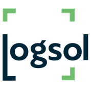 LOGSOL e.U. - Logsol e.U.