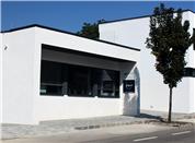Firmenbild 1