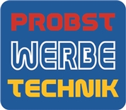 Florian Probst - Probst WERBE Technik