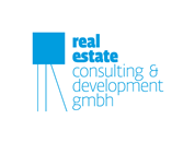 real estate consulting & development gmbh