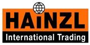 DI (FH) Gerald Hainzl - HAINZL INTERNATIONAL TRADING