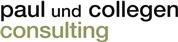 Paul und Collegen Consulting GmbH