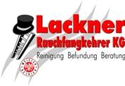 Lackner Rauchfangkehrer KG