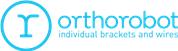 ORTHOROBOT Medizintechnik GmbH - Das Speziallabor für indirekte Bracketpositionierung mit Robotertechnik