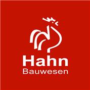 Ing. Franz Hahn Ges.m.b.H.