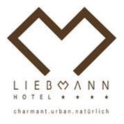 Hotel Liebmann GmbH & Co KG - Landhotel Liebmann