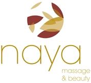 Michaela Prakow -  Naya Massage & Beauty