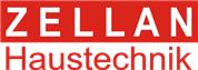 Zellan Ges.m.b.H. - Zellan GmbH. - Haustechnik - Sanitär Heizung Klima