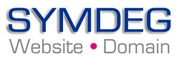 Günther Kompass - SYMDEG Website . Domain
