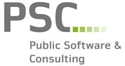 PSC Public Software & Consulting GmbH