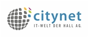 Stadtwerke Hall in Tirol GmbH - Citynet