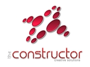 Matthias Arzberger - the constructor creative solutions