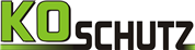 KOSCHUTZ Oberflächentechnik Gesellschaft m.b.H. - Koschutz