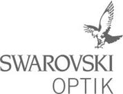 Swarovski-Optik KG. - feinoptischer und feinmechanischer Gerätebau